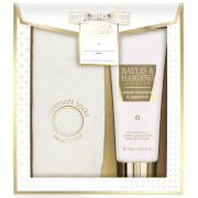 Baylis & Harding Sweet Mandarin and Grapefruit Foot Set