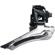 Shimano Ultegra FD-R8000 Front Derailleur - Band On