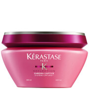 Kérastase Reflection Masque Chromatique Cheveux Fins Conditioner 200ml