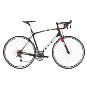 Look 765 Shimano 105 2017 Road Bike - Pro Team - Black/White/Red