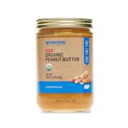 Organic American Classic Peanut Butter