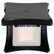 Illamasqua Beyond Powder 7g - Daze