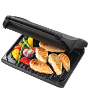 George Foreman 19933 7 Portion Grill