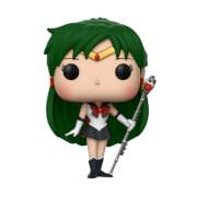 Figurine Pop! Sailor Pluto - Sailor Moon