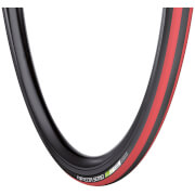 Vredestein Fortezza Senso All Weather Clincher Tyre