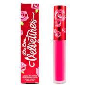 Lime Crime Matte Velvetines Lipstick (Various Shades)