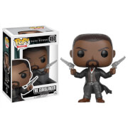 The Dark Tower The Gunslinger Pop! Vinyl Figure