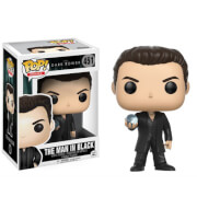 The Dark Tower Man In Black Funko Pop! Figuur