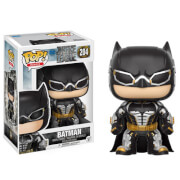 Justice League Batman Funko Pop! Vinyl