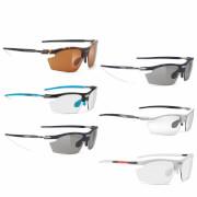 Rudy Project Rydon Sunglasses - Impactx™ Photochromic