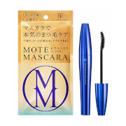 FLOWFUSHI Motemascara Repair Base Curl Base Mascara