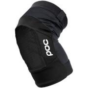 POC Joint VPD System Knee Armour - Uranium Black