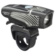 Niterider Lumina 900 Boost Front Light 2017