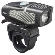 Niterider Lumina Micro 750 Front Light 2017