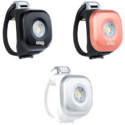 Knog Blinder Mini Dot Rear Light