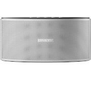 Onkyo X3 Bluetooth Wireless Portable Speaker - Silver
