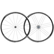 Campagnolo Scirocco(シロッコ) C17 クリンチャー ホイールセット 2018