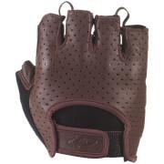 Lizard Skins Aramus Classic Gloves - Brown