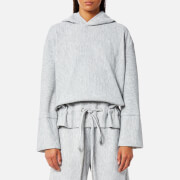 House of Sunny Women's Extend Soul Hoody - Luna Rock