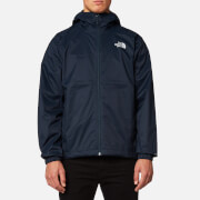 The North Face Men's Quest Jacket - Urban Navy