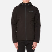 The North Face Men's Thermoball® Triclimate® Jacket - TNF Black