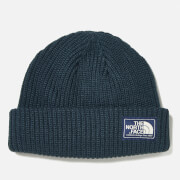 The North Face Men's Salty Dog Beanie - Urban Navy