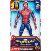 Figurine Marvel Spider-Man: Homecoming Eye FX Electronic