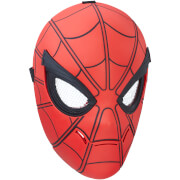Marvel Spider-Man: Homecoming Spider Sight Mask