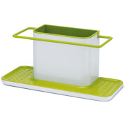 Joseph Joseph Caddy Sink Tidy - Large - Green