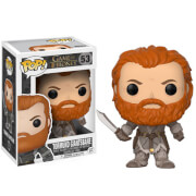 Game of Thrones Tormund Funko Pop! Vinyl