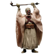 Star Wars Black Series Tusken Raider 6 Inch Action Figure