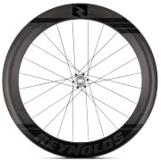 Reynolds 65 Aero Clincher Disc Rear Wheel