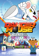 Danger Mouse: The Agents Who Saved Summer