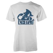 Splatoon Enperry T-Shirt (White King)