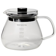 Bonavita BV6600CA Glass Coffee Carafe 600ml