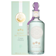 Roger&Gallet Extrait De Cologne Cassis Frenesie Fragrance 500ml