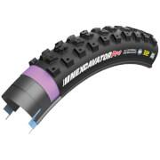 Kenda Nexcavator MTB Tyre