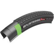 Kenda Flintridge Cyclocross Tyre