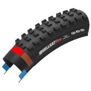 Kenda Hellkat RSR Wired MTB Tyre - 27.5