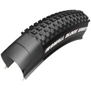 Kenda Small Block 8 SCT Folding MTB Tyre - 27.5