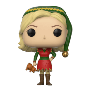 Elf Jovie (Elf Outfit) Pop! Vinyl Figur