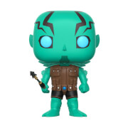 Hellboy Abe Sapien Pop! Vinyl Figure