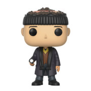 Home Alone Harry Pop! Vinyl Figure
