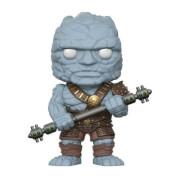 Figurine Pop! Korg Thor Ragnorok