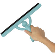 Umbra Buddy Squeegee - Surf