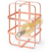 Umbra Pulse Wine Rack - Copper