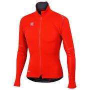 Sportful Fiandre Extreme Jacket - Fire Red