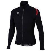 Sportful Fiandre Extreme Jacket - Black