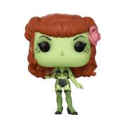 DC Bombshells Poison Ivy Pop! Vinyl Figure