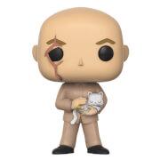 Figurine Pop! Blofeld - James Bond